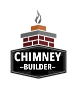CHIMNEY BUILDER LOGO